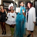 Halloween 2015 Bermuda November 1 (36)