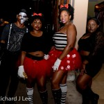 Halloween 2015 Bermuda November 1 (38)