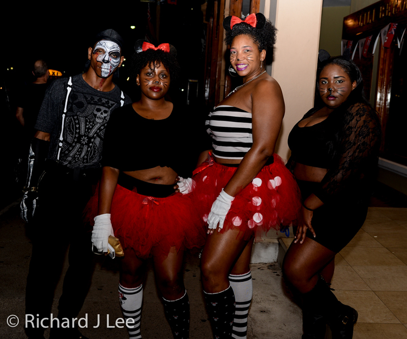 Halloween-2015-Bermuda-November-1-38