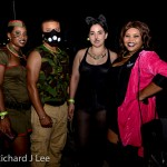 Halloween 2015 Bermuda November 1 (39)