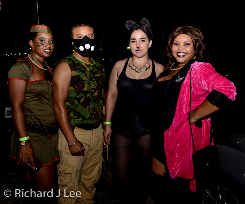 Halloween-2015-Bermuda-November-1-39