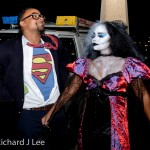 Halloween 2015 Bermuda November 1 (4)