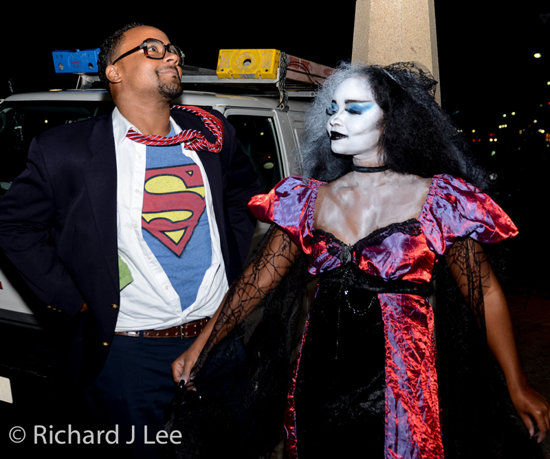 Halloween-2015-Bermuda-November-1-4