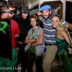 Halloween 2015 Bermuda November 1 (41)