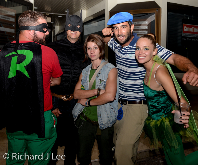 Halloween-2015-Bermuda-November-1-41