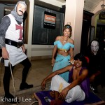Halloween 2015 Bermuda November 1 (44)