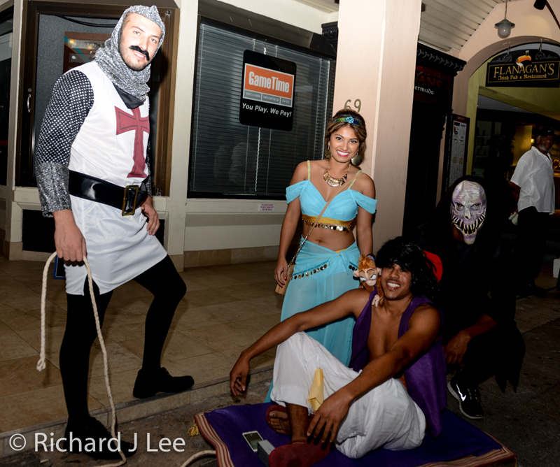 Halloween-2015-Bermuda-November-1-44