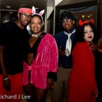 Halloween 2015 Bermuda November 1 (45)