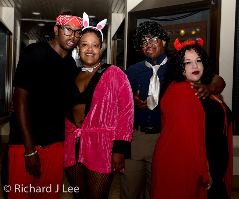 Halloween-2015-Bermuda-November-1-45