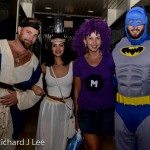 Halloween 2015 Bermuda November 1 (46)