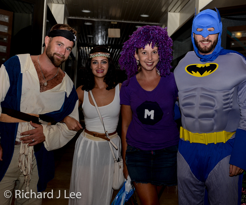 Halloween-2015-Bermuda-November-1-46