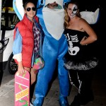 Halloween 2015 Bermuda November 1 (47)
