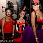 Halloween 2015 Bermuda November 1 (48)