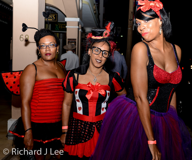 Halloween-2015-Bermuda-November-1-48