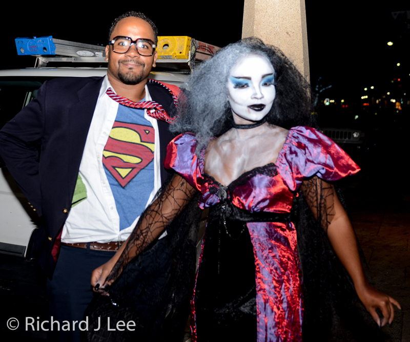 Halloween-2015-Bermuda-November-1-5