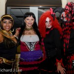 Halloween 2015 Bermuda November 1 (52)