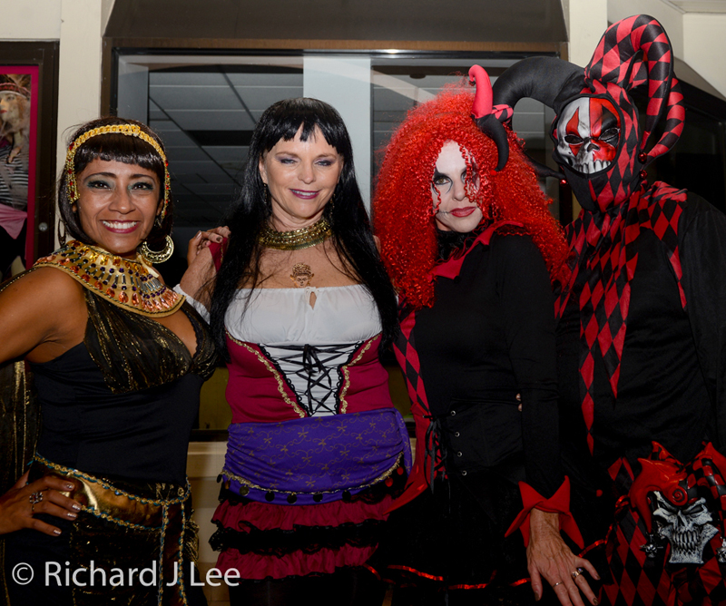 Halloween-2015-Bermuda-November-1-52