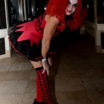 Halloween 2015 Bermuda November 1 (53)