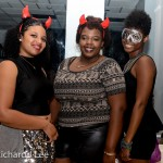 Halloween 2015 Bermuda November 1 (58)