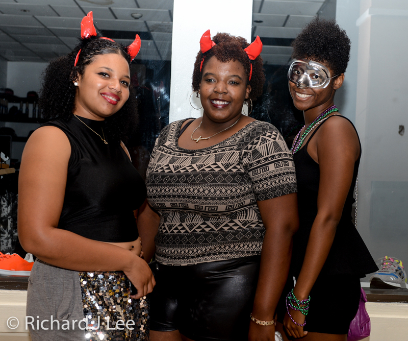 Halloween-2015-Bermuda-November-1-58