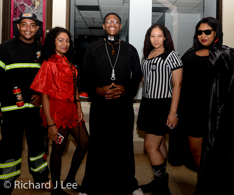 Halloween-2015-Bermuda-November-1-59