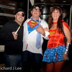Halloween 2015 Bermuda November 1 (63)