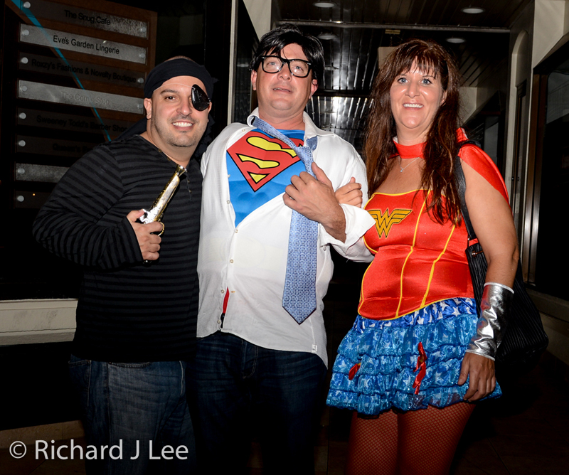 Halloween-2015-Bermuda-November-1-63