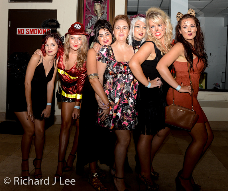 Halloween-2015-Bermuda-November-1-66