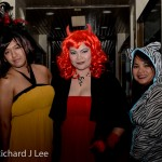 Halloween 2015 Bermuda November 1 (71)