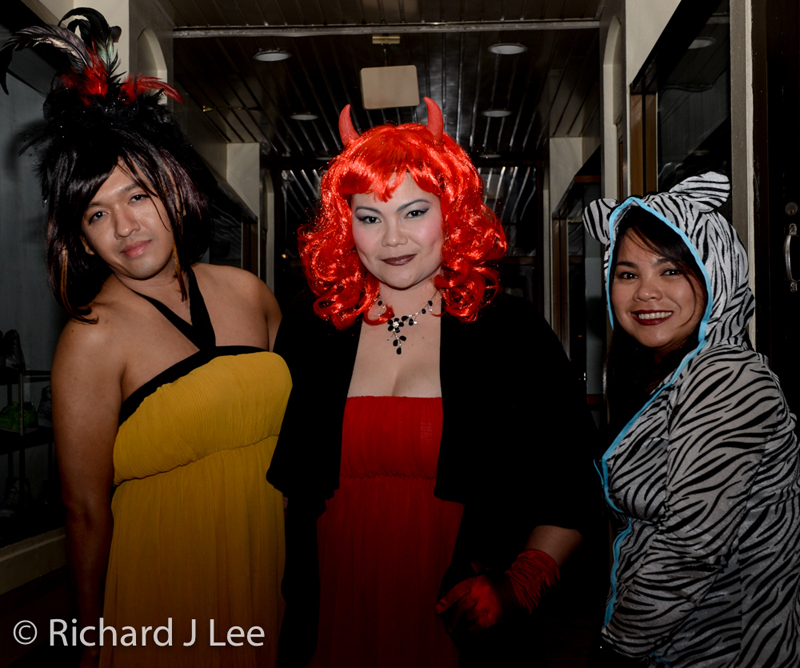 Halloween-2015-Bermuda-November-1-71