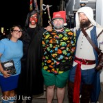 Halloween 2015 Bermuda November 1 (8)
