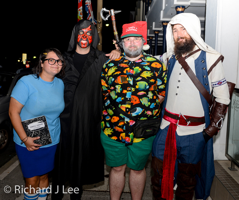 Halloween-2015-Bermuda-November-1-8