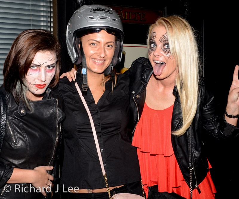 Halloween-2015-Bermuda-November-1-80