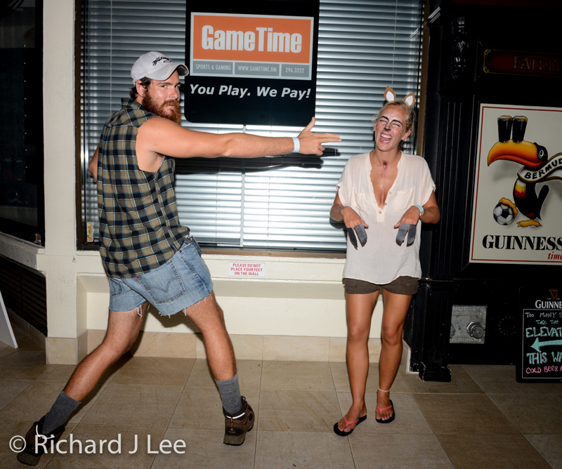 Halloween-2015-Bermuda-November-1-81