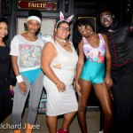 Halloween 2015 Bermuda November 1 (82)