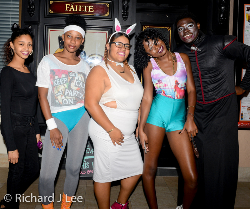 Halloween-2015-Bermuda-November-1-82