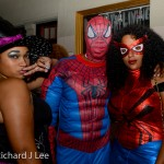 Halloween 2015 Bermuda November 1 (84)
