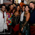 Halloween 2015 Bermuda November 1 (85)