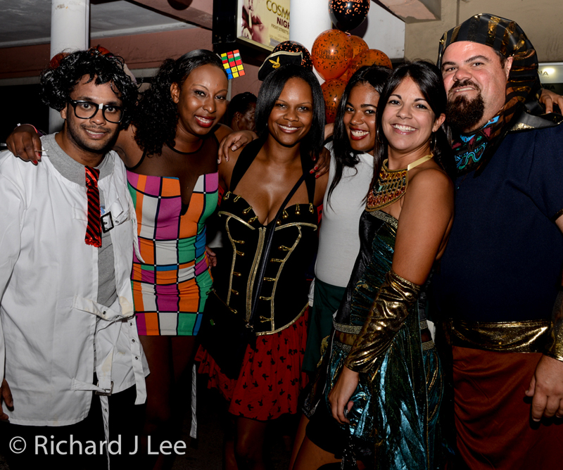 Halloween-2015-Bermuda-November-1-85