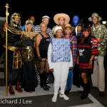 Halloween 2015 Bermuda November 1 (87)