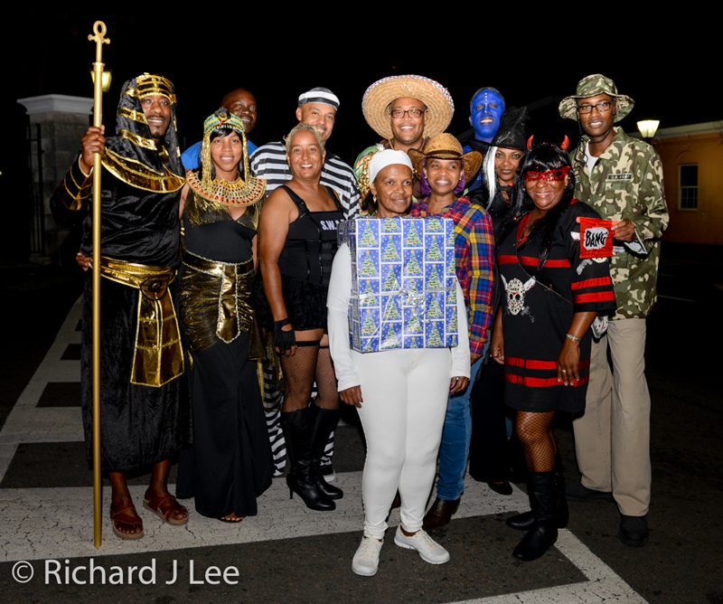 Halloween-2015-Bermuda-November-1-87