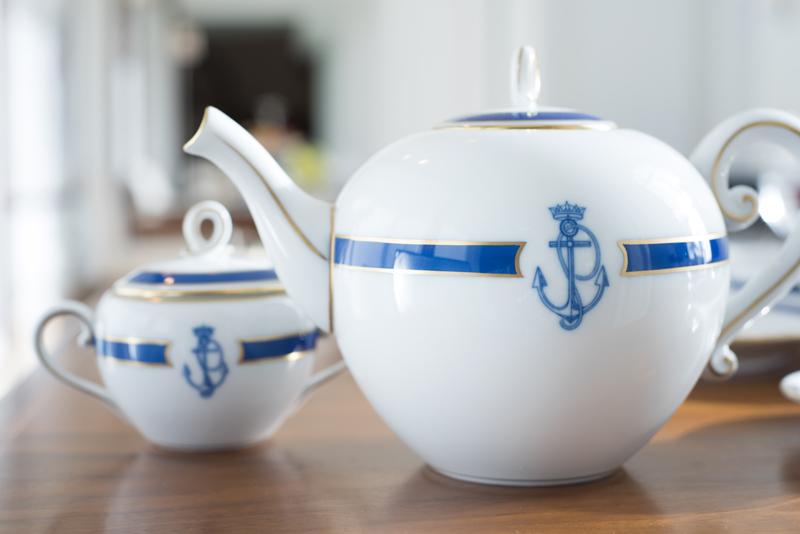 Hamilton Princess Tea Bermuda Nov 24 2015 (1)