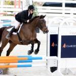 Horse Show Bermuda Nov 26 2015 (10)