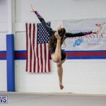 International Gymnastics Challenge Bermuda, November 14 2015-11