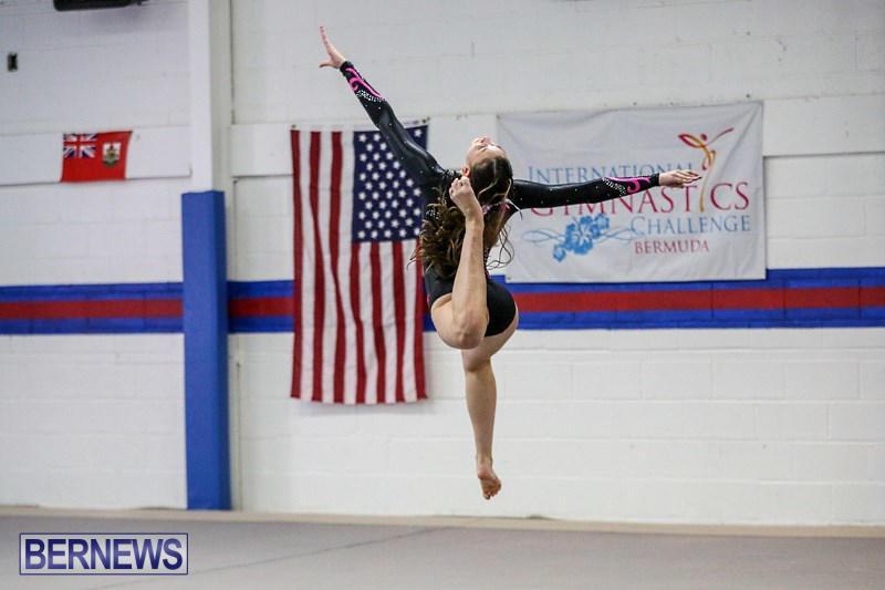 International-Gymnastics-Challenge-Bermuda-November-14-2015-11
