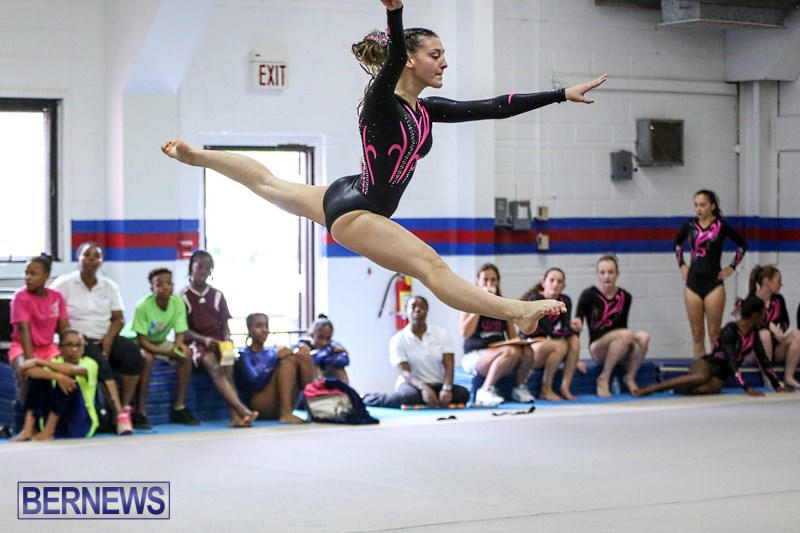 International-Gymnastics-Challenge-Bermuda-November-14-2015-15