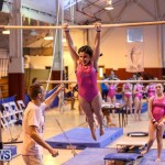 International Gymnastics Challenge Bermuda, November 14 2015-16