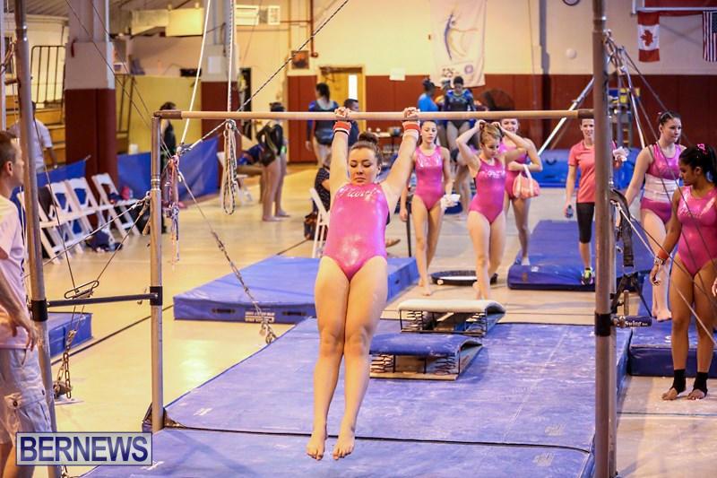 International-Gymnastics-Challenge-Bermuda-November-14-2015-17
