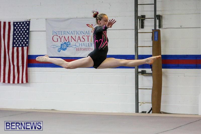 International-Gymnastics-Challenge-Bermuda-November-14-2015-2