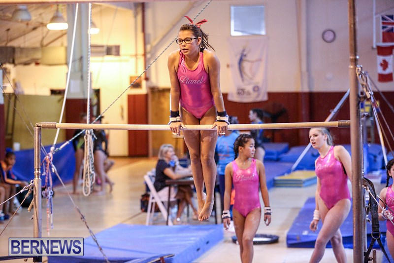 International-Gymnastics-Challenge-Bermuda-November-14-2015-24